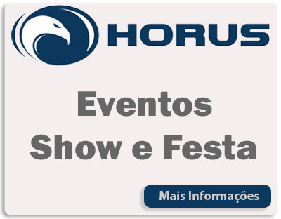 Eventos Shows e Festa